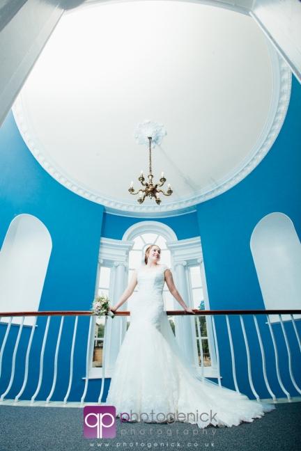 sheffield wedding photographers (22)