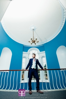 sheffield wedding photographers (23)