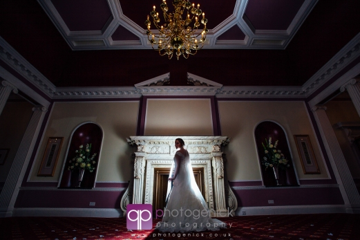 sheffield wedding photographers (24)