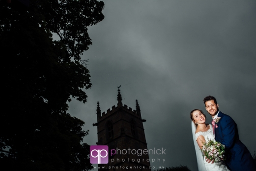 sheffield wedding photographers (25)