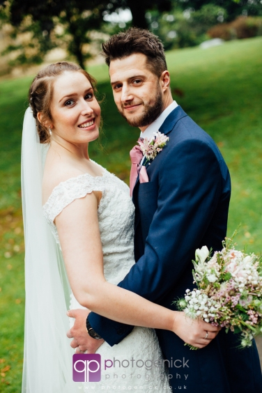 sheffield wedding photographers (26)
