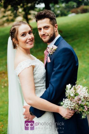 sheffield wedding photographers (26)