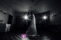 sheffield wedding photographers (31)