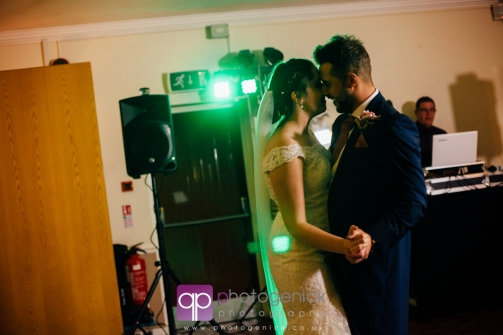 sheffield wedding photographers (32)