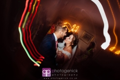 sheffield wedding photographers (33)