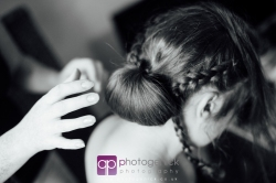 sheffield wedding photographers (4)