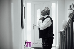 sheffield wedding photographers (5)