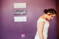 sheffield wedding photographers (6)