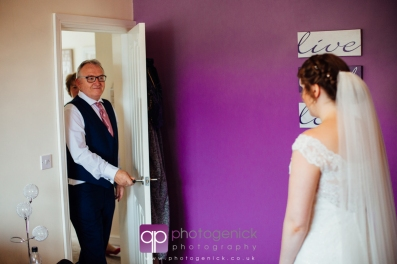 sheffield wedding photographers (7)