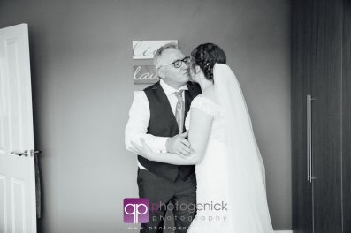 sheffield wedding photographers (8)