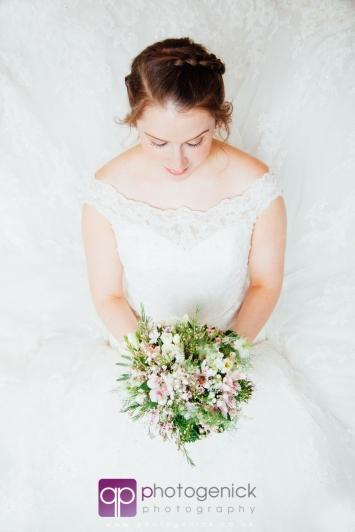 sheffield wedding photographers (9)