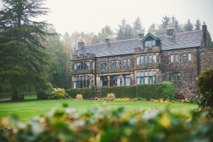 whirlowbrook hall wedding photographers sheffield (1)