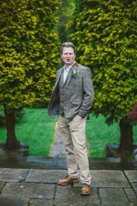 whirlowbrook hall wedding photographers sheffield (10)
