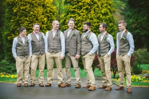 whirlowbrook hall wedding photographers sheffield (11)