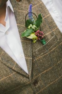 whirlowbrook hall wedding photographers sheffield (12)