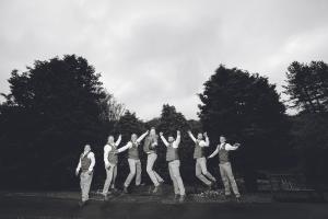 whirlowbrook hall wedding photographers sheffield (13)