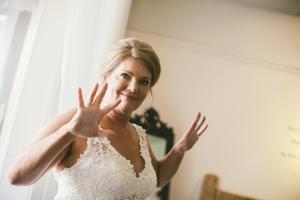 whirlowbrook hall wedding photographers sheffield (14)