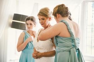 whirlowbrook hall wedding photographers sheffield (15)