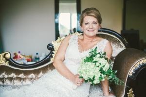 whirlowbrook hall wedding photographers sheffield (16)