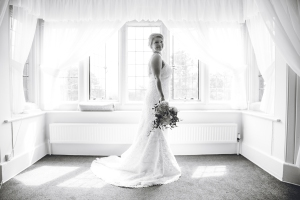 whirlowbrook hall wedding photographers sheffield (17)