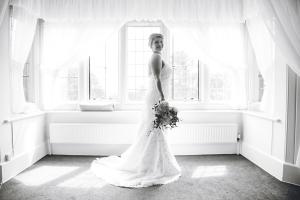whirlowbrook hall wedding photographers sheffield (17)
