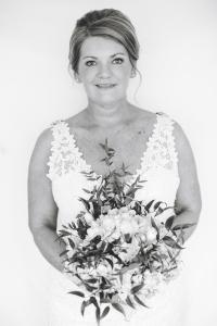 whirlowbrook hall wedding photographers sheffield (18)