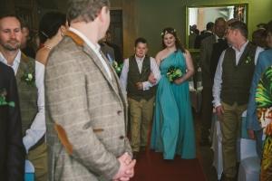 whirlowbrook hall wedding photographers sheffield (19)