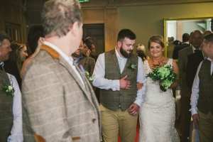 whirlowbrook hall wedding photographers sheffield (20)