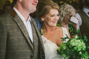 whirlowbrook hall wedding photographers sheffield (21)