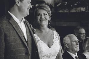 whirlowbrook hall wedding photographers sheffield (22)