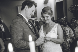 whirlowbrook hall wedding photographers sheffield (23)