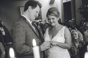 whirlowbrook hall wedding photographers sheffield (23)
