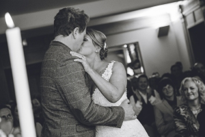 whirlowbrook hall wedding photographers sheffield (24)