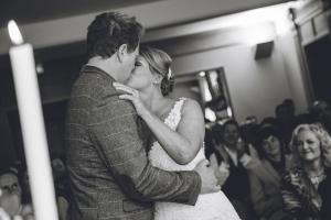 whirlowbrook hall wedding photographers sheffield (24)