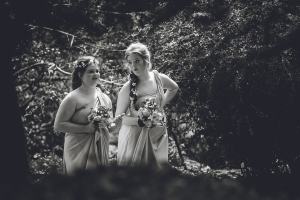 whirlowbrook hall wedding photographers sheffield (26)