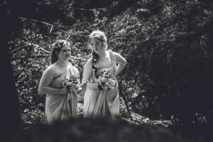 whirlowbrook hall wedding photographers sheffield (26)