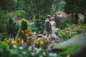 whirlowbrook hall wedding photographers sheffield (27)
