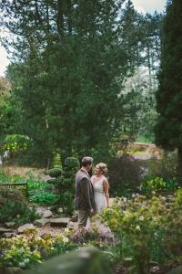 whirlowbrook hall wedding photographers sheffield (28)