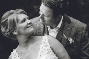 whirlowbrook hall wedding photographers sheffield (29)