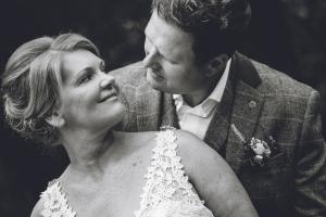 whirlowbrook hall wedding photographers sheffield (29)