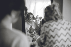 whirlowbrook hall wedding photographers sheffield (3)
