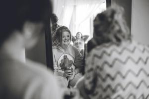 whirlowbrook hall wedding photographers sheffield (3)