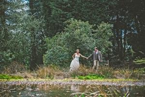 whirlowbrook hall wedding photographers sheffield (30)
