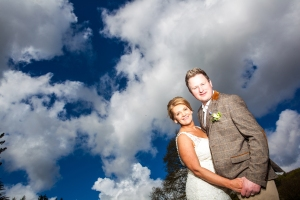 whirlowbrook hall wedding photographers sheffield (31)