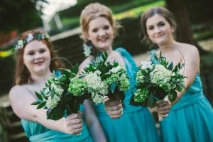 whirlowbrook hall wedding photographers sheffield (32)
