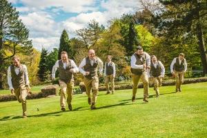 whirlowbrook hall wedding photographers sheffield (33)