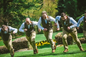 whirlowbrook hall wedding photographers sheffield (34)