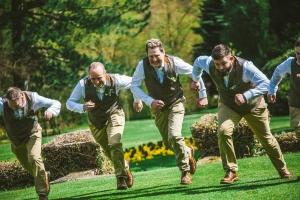 whirlowbrook hall wedding photographers sheffield (34)