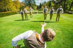 whirlowbrook hall wedding photographers sheffield (35)