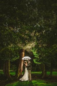 whirlowbrook hall wedding photographers sheffield (36)